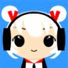 IdLikeToSignUpNow's avatar
