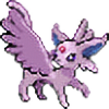 IDM4's avatar