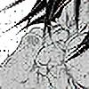 IDMMorgan's avatar