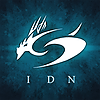 IDN-Konzalaev-Sergei's avatar