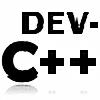 iDn5's avatar