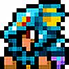 IdNiDveifencetum's avatar