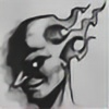 idnod's avatar