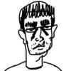 IDNTEVNCR's avatar