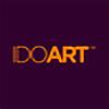idoartonline's avatar
