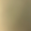 IdoArtzz's avatar