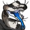 idodia's avatar