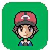 idofakes's avatar