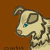 idogayfurryart's avatar