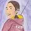 idoicaniam's avatar