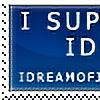 IDOJ1's avatar