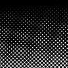 idojuino's avatar