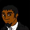 IdokRebits's avatar