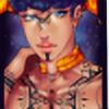 IdolDream's avatar