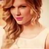 IdolizeSwift1D's avatar