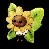 idolkira's avatar