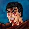 IDOLofDEATH's avatar
