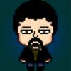 IDomovoiI's avatar