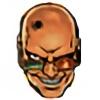 idomuchris's avatar