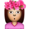 idonemycrush's avatar