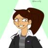 IdonotknowwhyImade1's avatar