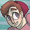 iDonovan's avatar