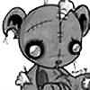 idont0know's avatar