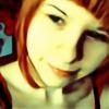 idontbite's avatar