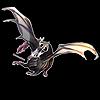 idontcareahybhbh's avatar