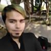 Idontevencosplay's avatar