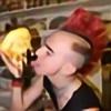 IDontHaveAPencil's avatar