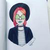 idontknowdrawings's avatar