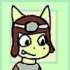 IdonTknowq's avatar