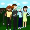 idontknowwhattowri73's avatar