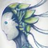 iDontKnowWhereIAm's avatar