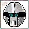 idontknowwhoiam22's avatar