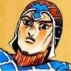 idontknowxdd's avatar