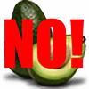 idontlikeavocados's avatar