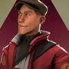 idontlikethis980's avatar