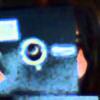 idontneedheaven's avatar