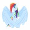 idontrunntoofast's avatar