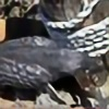 idontspeakhuman's avatar