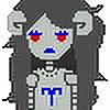 idontspeakmuch's avatar