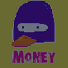 Idontspeakspanishrek's avatar