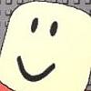 idoodle77's avatar