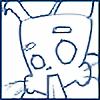 iDoodles's avatar
