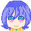 iDoodleX3-chan's avatar