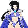 IdoroJustice's avatar