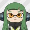 IDORPS's avatar