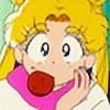 idorrem's avatar